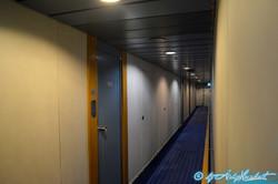 Coursives suites (pont 9)