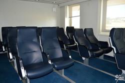 Salon fauteuils 1 (pont 7)