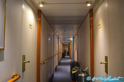 Coursive cabines (pts 2, 3, 4, 6, 7)