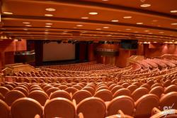 Princess Theater (ponts 6 & 7)