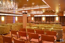 Meeting Room (pont 4 Groove)