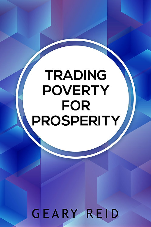 Trading Poverty for Prosperity