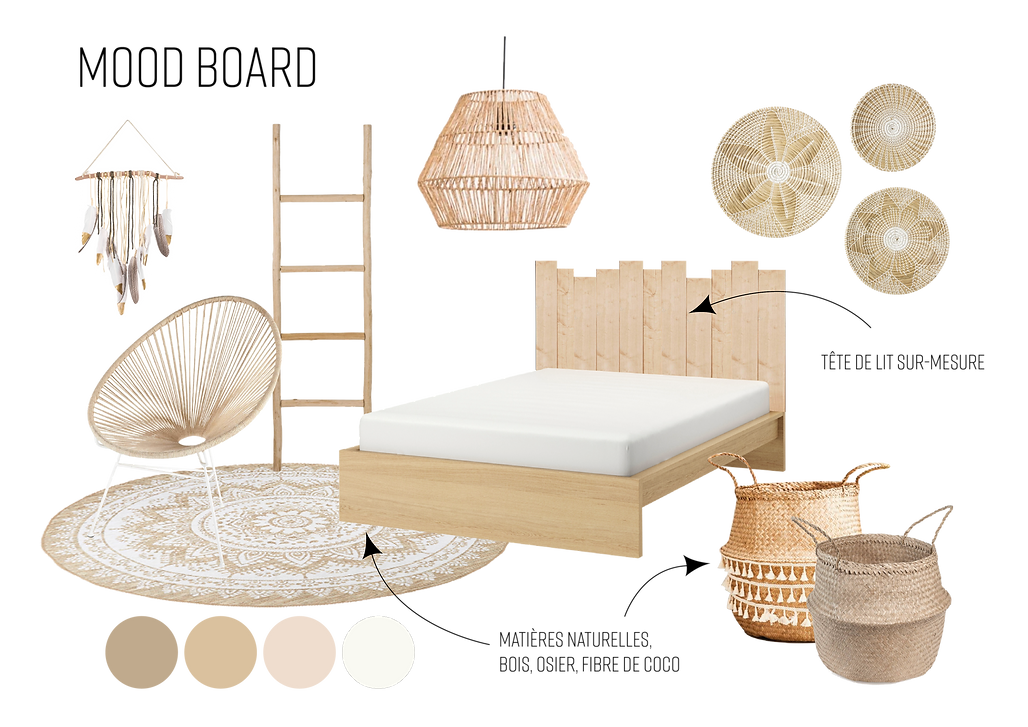 Moodboard_chambre-01.png