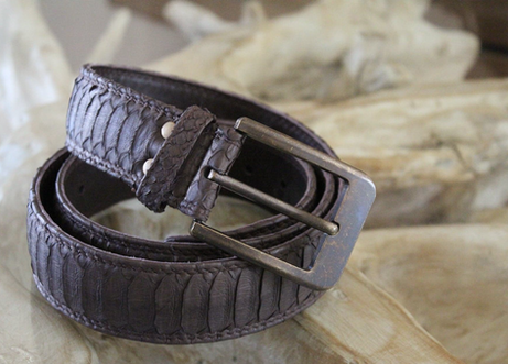 Mens%20Leather%20Belt_edited.png