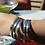 Thumbnail: Silver Bangles