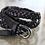 Thumbnail: Leather Braided Belt