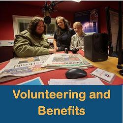 VolunteeringandBenefitsIcon.jpg