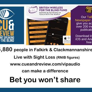 Falkirk Clackmannanshire Promotion.jpg