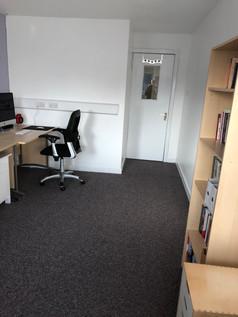 office door view.jpg