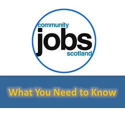 Image Button for What you need to know about Community Jobs Scotland