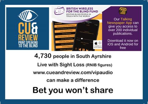 South Ayrshire Bet you Wont share.jpg