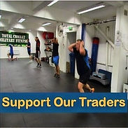 Supportourtraders_edited_edited_edited.j
