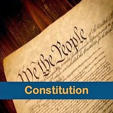 Picture of our constitution