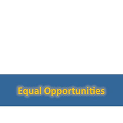 Image Button for Equal Opportunities Leaflet