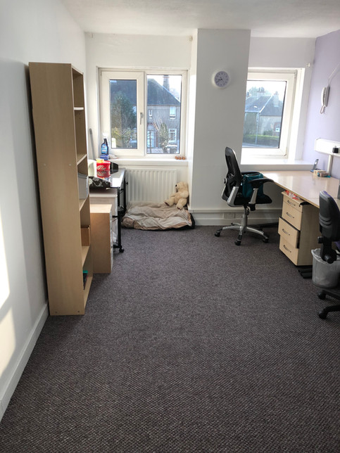 office 14 view to window.jpg