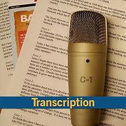 Transcription_edited.jpg