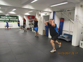 Monthly unlimited classes  from £50
