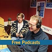 FreePodcasts_edited.jpg
