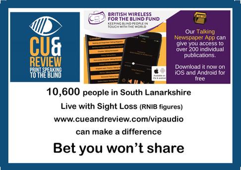 South Lanarkshire Promotion.jpg