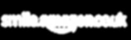 UK_AmazonSmile_Logos_RGB_white_SMALL-ONL