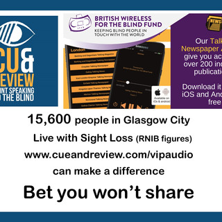 Glasgow City Bet You Wont Share.jpg