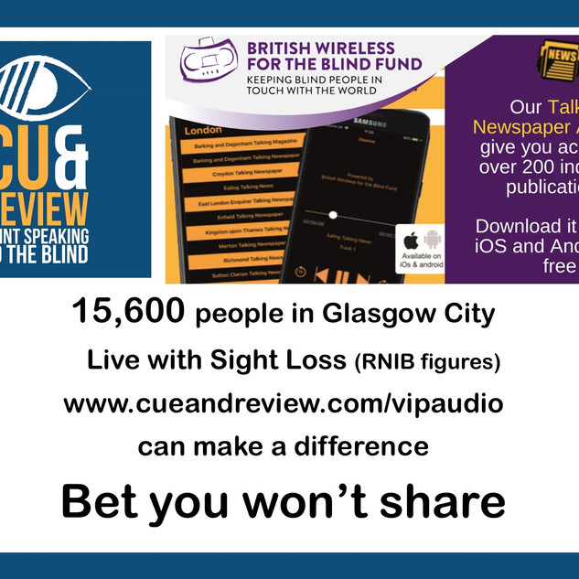Glasgow City Bet You Wont Share.jpg