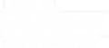 Digital Participation Signatory Logo Whi