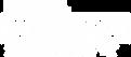 Digital Participation Signatory Logo