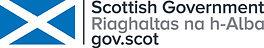 Scot-Gov-Logo.jpg