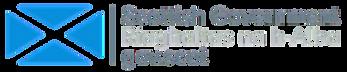 Scottish_Government_Logo_edited_edited.p