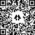 Link.tree QR Code
