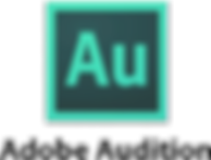 Link to Adobe Audition Materials