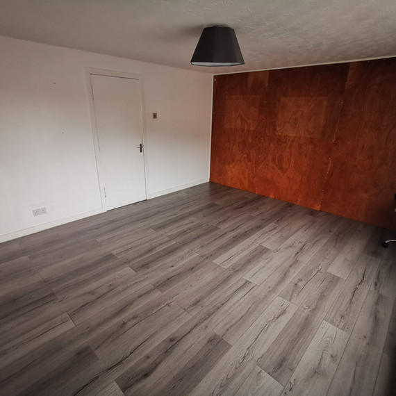 shownig office door.jpg
