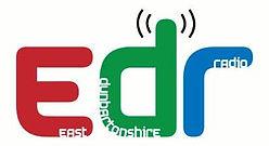 East Dunbartonshire Radio logo