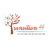 Transition 44