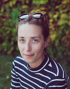 Constance_230518-11_edited.jpg