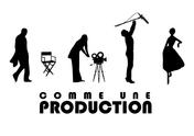 Comme une Producation