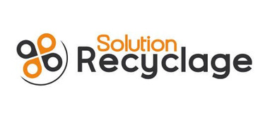 Solution Recyclage