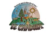 La Chadoux
