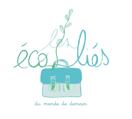 Logo Les éco-liés