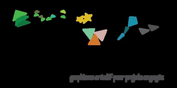 Logo Constance V2-01.png