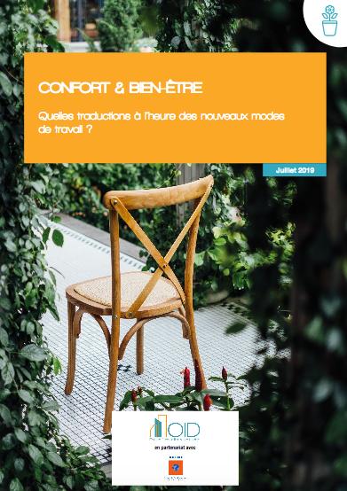 Guide Confort et Bien-être.png