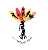 MVP Productions