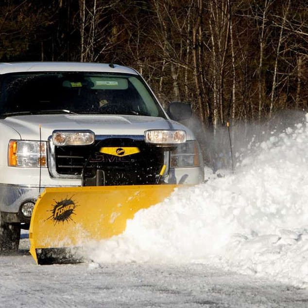 SNOW REMOVAL MORE INFO>