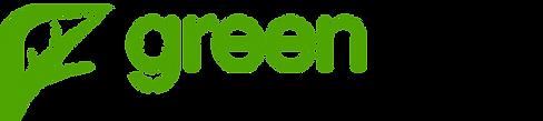 LS 1715 Green Field_final files_2.png