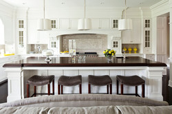 Professional Cleaning in The Hampton