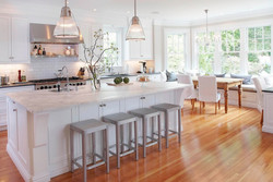 Maid Services in The Hamptons