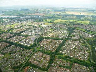 Livingston,_West_Lothian.jpg