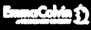 EDmma-Colvin-logo-WHITE.png