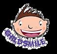 Childsmile Logo.png